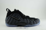 "AIR FOAMPOSITE PRO ""FLEECE"" - Sz 11"