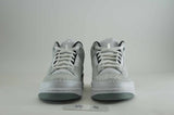 "AIR JORDAN 3 RETRO ""FLIP"" - Sz 9"