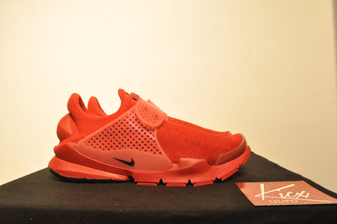 Nike Sock Dart SP - Sz 10