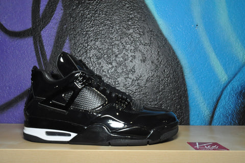 AIR JORDAN 4 11LAB4 - Sz 11