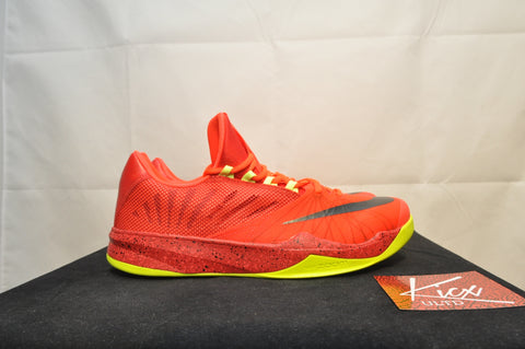 ZOOM RUN THE ONE PE - Sz 11