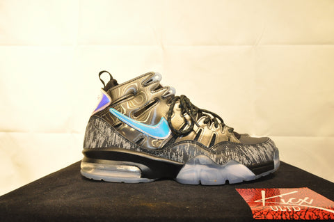 Nike Air Trainer Max - Sz 10