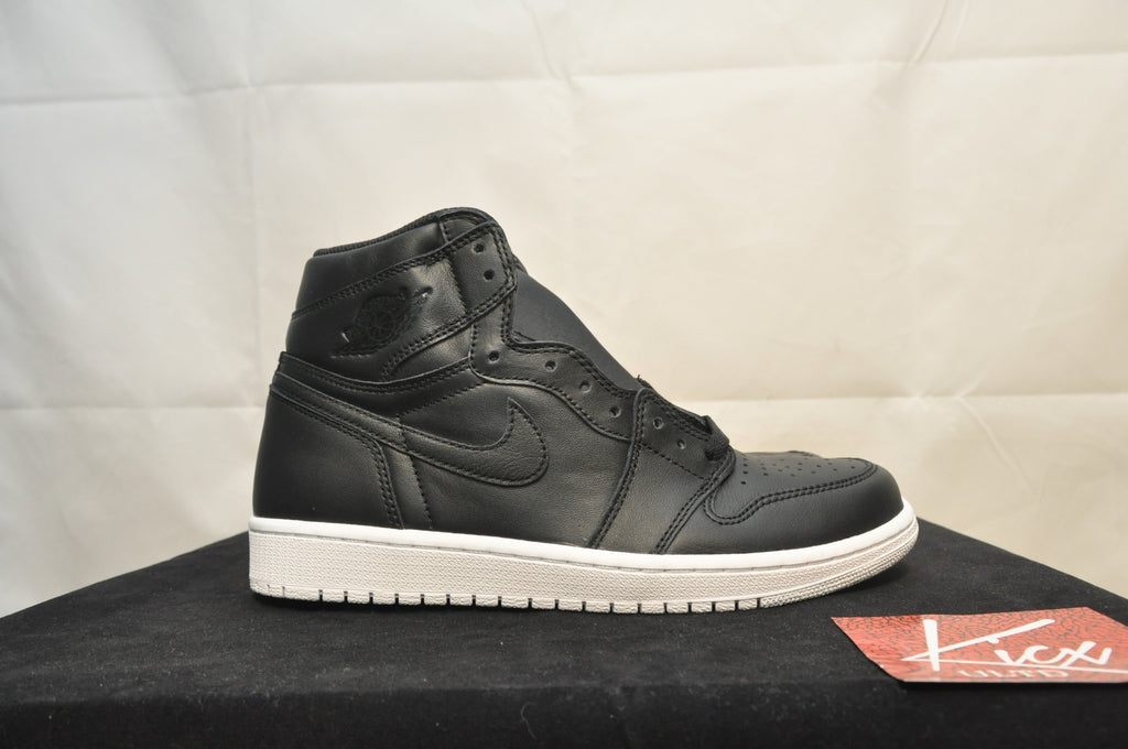 online store d5ea1 63296 AIR JORDAN 1 RETRO HIGH OG