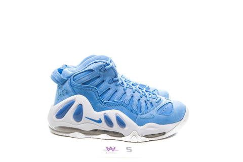 "NIKE AIR MAX UPTEMPO 97 AS QS ""PANTONE"" - Sz 9.5"
