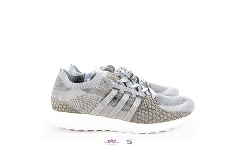 the best attitude 097ac 47491 EQT SUPPORT ULTRA PK - Sz 5.5