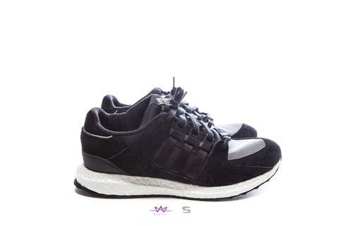 "EQT SUPPORT 93/16 ""CONCEPTS"" - Sz 10.5"