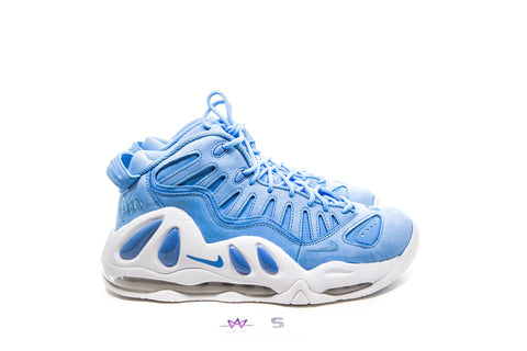 buy online 6f721 37698 NIKE AIR MAX UPTEMPO 97 AS QS