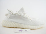 YEEZY BOOST 350 CREAM - Sz 10