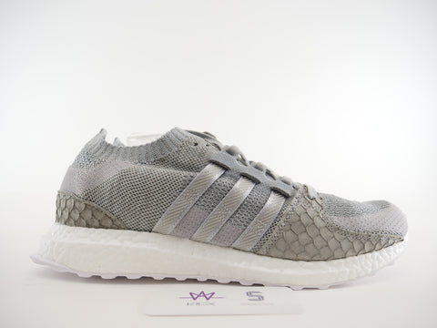 "EQT SUPPORT ULTRA PK ""KING PUSH"" - Sz 10.5"