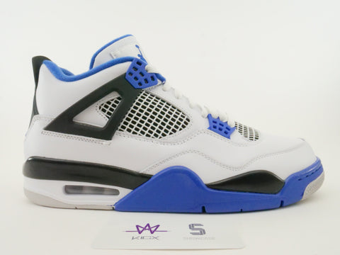 size 40 afc83 c381d AIR JORDAN 4 RETRO