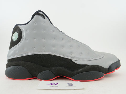 "AIR JORDAN 13 RETRO ""3M"" - Sz 13"