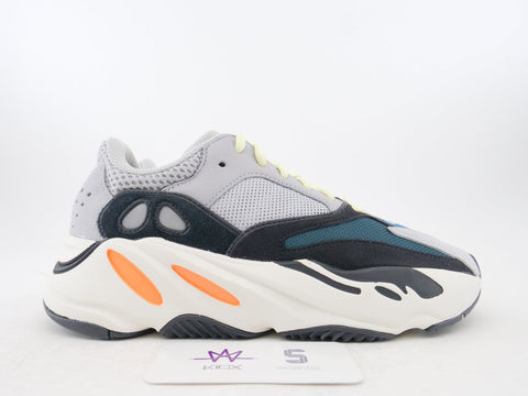 "YEEZY BOOST 700 ""WAVE RUNNER"" - Sz 14"