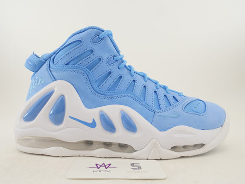 cheap for discount d9c36 ac85b NIKE AIR MAX UPTEMPO 97 AS QS