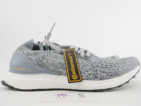 ULTRA BOOST UNCAGED M - Sz 10