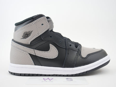 "JORDAN 1 RETRO HIGH OG BT ""SHADOW"" - Sz 8c"