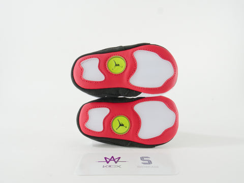 finest selection 2f984 b6caf AIR JORDAN 13 RETRO GIFT PACK