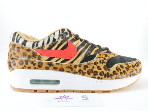 finest selection 07daf 9913c NIKE AIR MAX 1 DLX