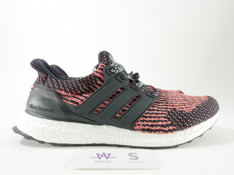 new product bbd32 549be ULTRA BOOST