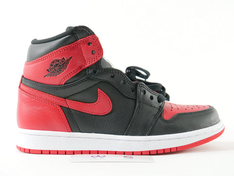 reputable site 0e70f 0f13a AIR JORDAN 1 RETRO HIGH OG NRG