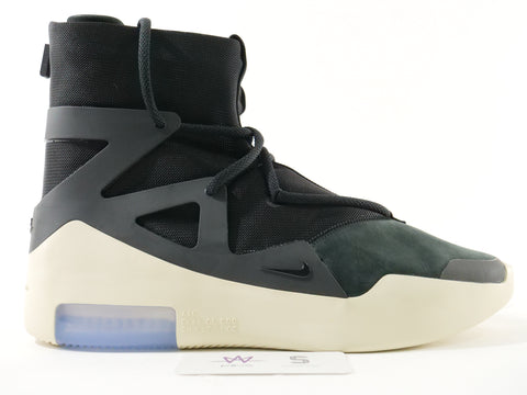 the latest e208a 460a7 NIKE AIR FEAR OF GOD 1