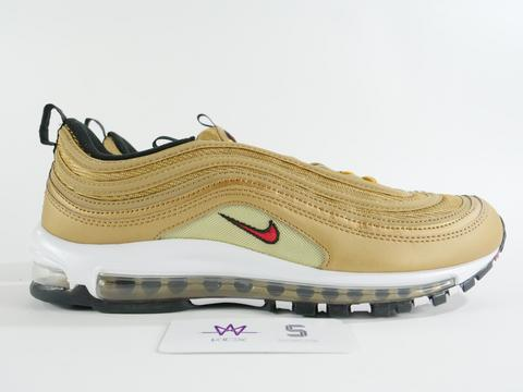 new products 51b8b 2ed20 NIKE AIR MAX 97 OG QS