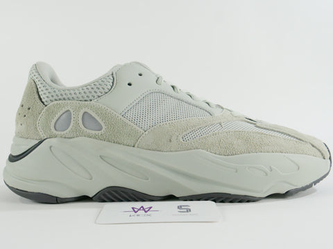 "YEEZY BOOST 700 ""SALT"" - Sz 12"