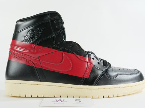 "AIR JORDAN 1 RETRO HIGH OG ""DEFIANT COUTURE"" - Sz 13"
