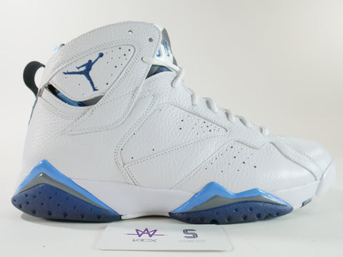 huge selection of 63035 5a462 AIR JORDAN 7 RETRO