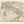 Load image into Gallery viewer, Antique Map of Italy: Europae Tabula VI By: Girolamo Ruscelli, 1574