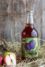 Load image into Gallery viewer, Damson Cider 4% alc