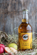 Load image into Gallery viewer, Hunnybubble Cider 3.8% Alc.