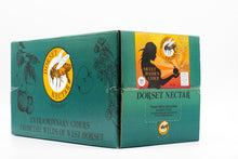 Load image into Gallery viewer, Sweet Maiden Dorset Nectar Cider 5% Alc.