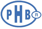 PHB Toothbrushes