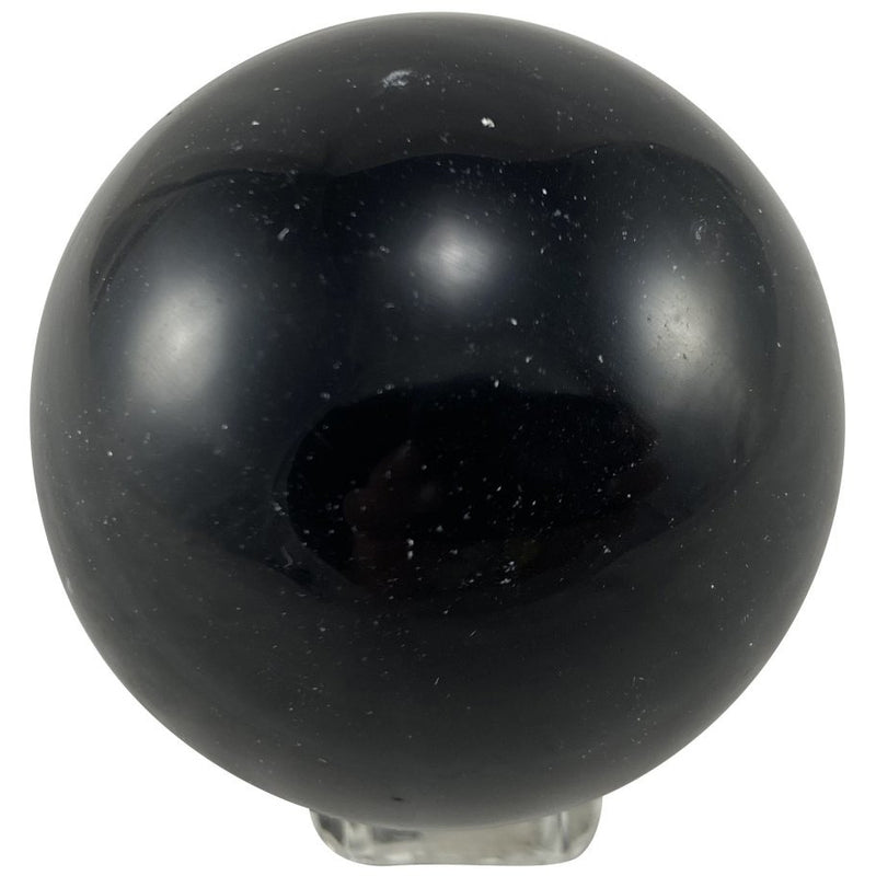 "2.5"" Onyx Sphere - East Meets West USA"