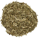 Hyssop Cut - Purification - East Meets West USA