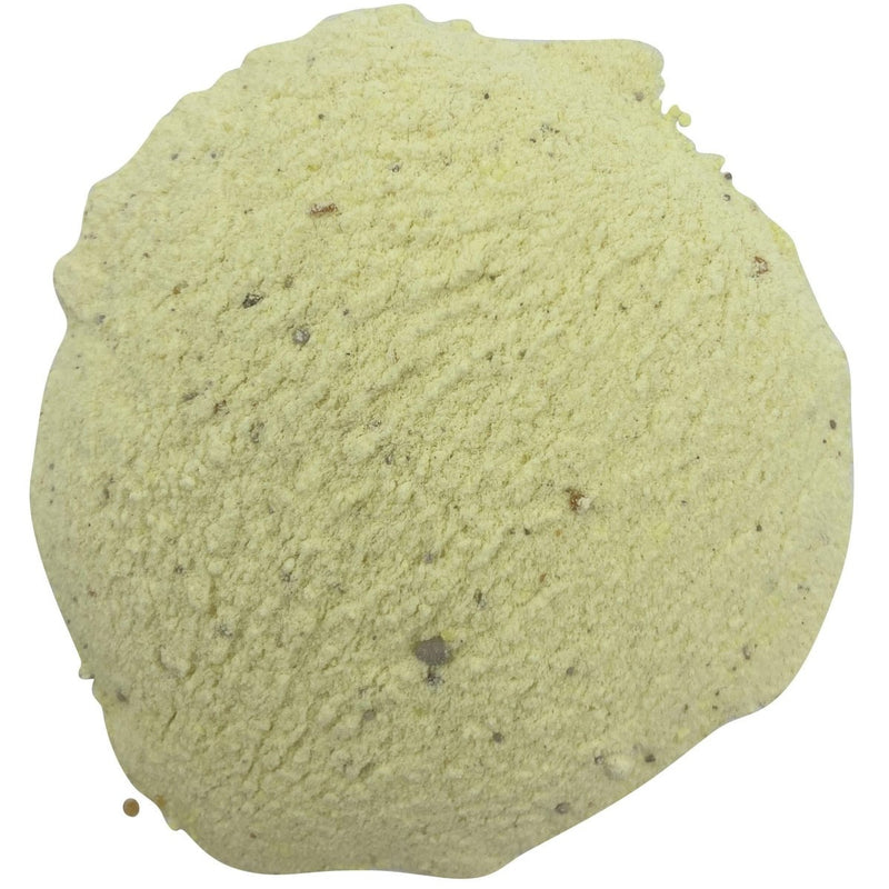 Sulfur Powder - East Meets West USA