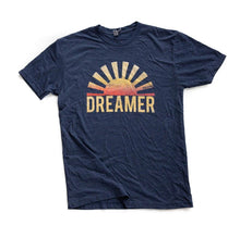 Load image into Gallery viewer, Wade Bowen Dreamer T-Shirt