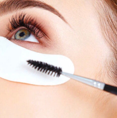 Eye Lash Tint + Collagen Eye Treatment