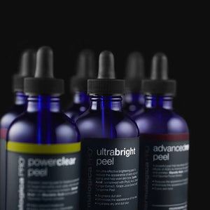Dermalogica Pro-Power Peel Power Up Custom