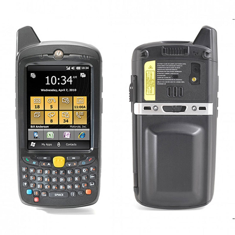 Motorola MC659B-PD0BAA00100