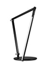 LIT2- Koncept / Z-BAR LED Desk Lamp