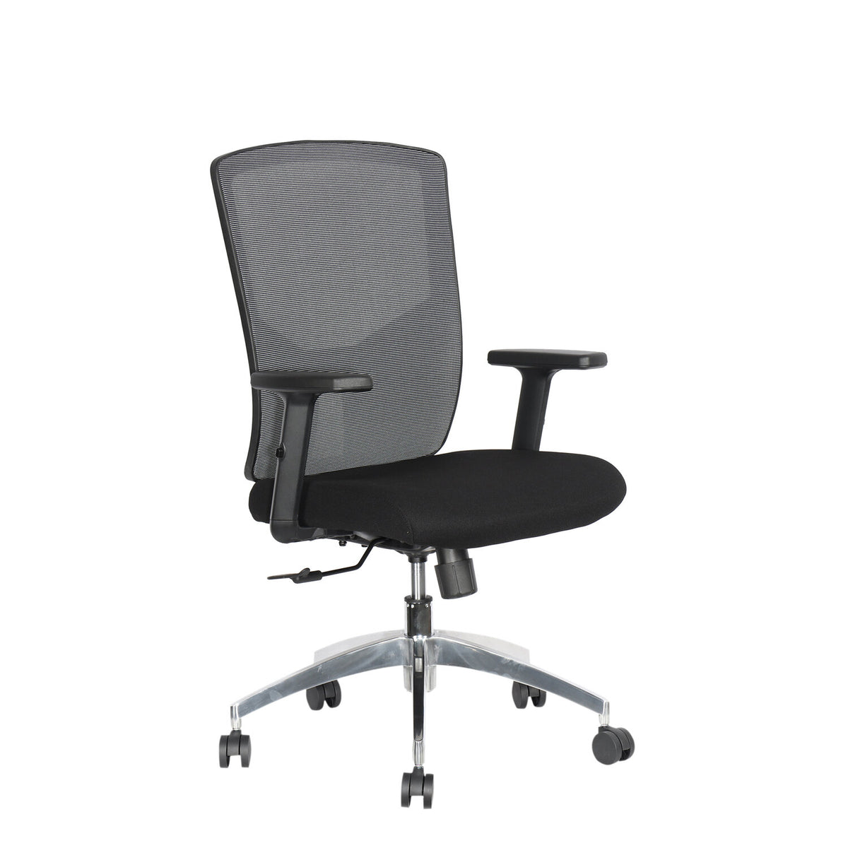 CHR5- TGEG / Series 8 Task Seating