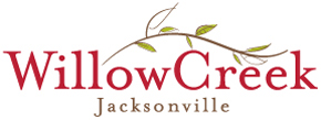 WillowCreek Jacksonville