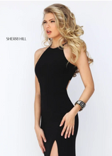 Load image into Gallery viewer, Sherri Hill 32340