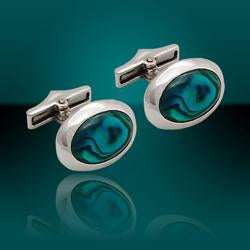 Cufflinks-ELEFTHERIOU EL