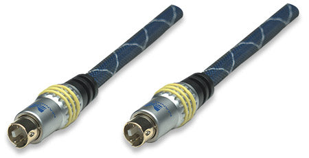S-Video Cable Image 1