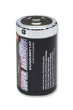 Super Alkaline Battery Image 1