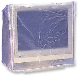 LCD Dust Cover Image 1