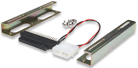 Hard Drive Adapter Kit Image 1