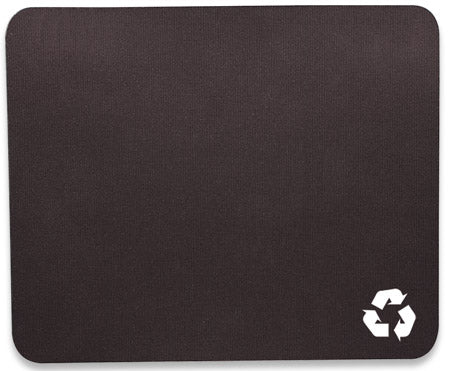 Eco Laser Mouse Pad Image 1